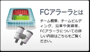 FC ARARAとは